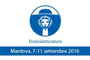 MN-2016-festivaletteratura