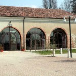 immagini dell&#039;agriturismo la rasdora di porto mantovano