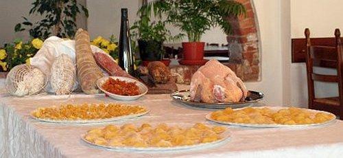 agriturismo_la_rasdora_ristorazione