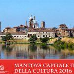 mantova2016-capitale-della-cultura
